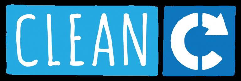Clean C