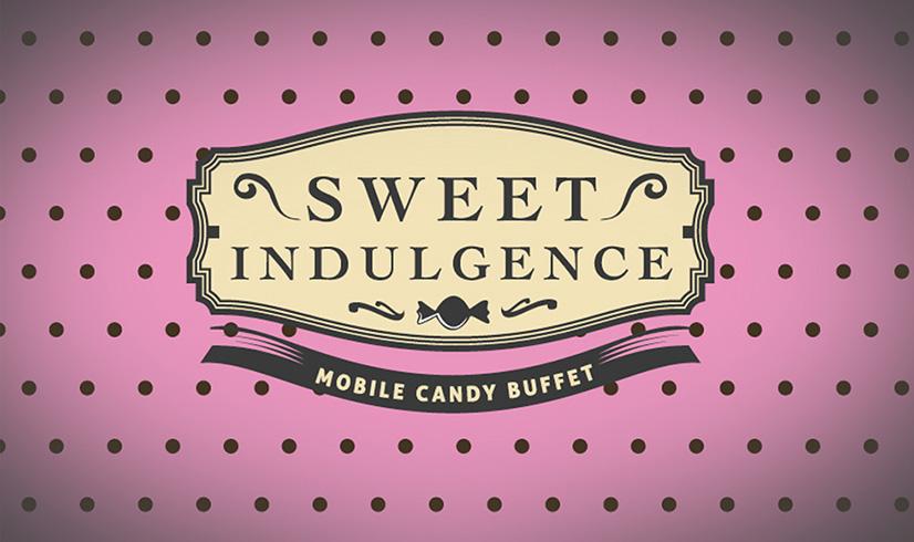 sweet-indulgence