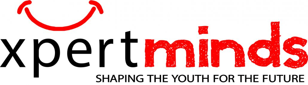 XpertMinds can help your child work smarter