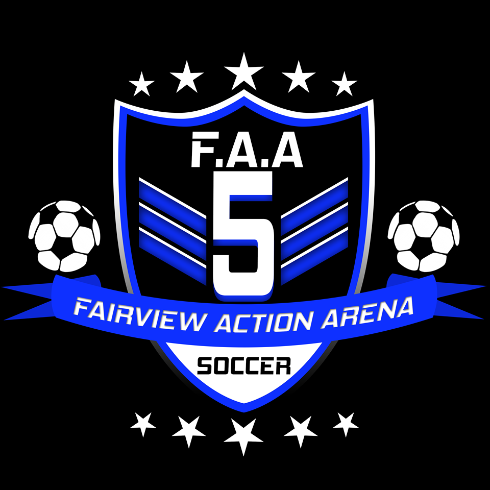 Fairview action