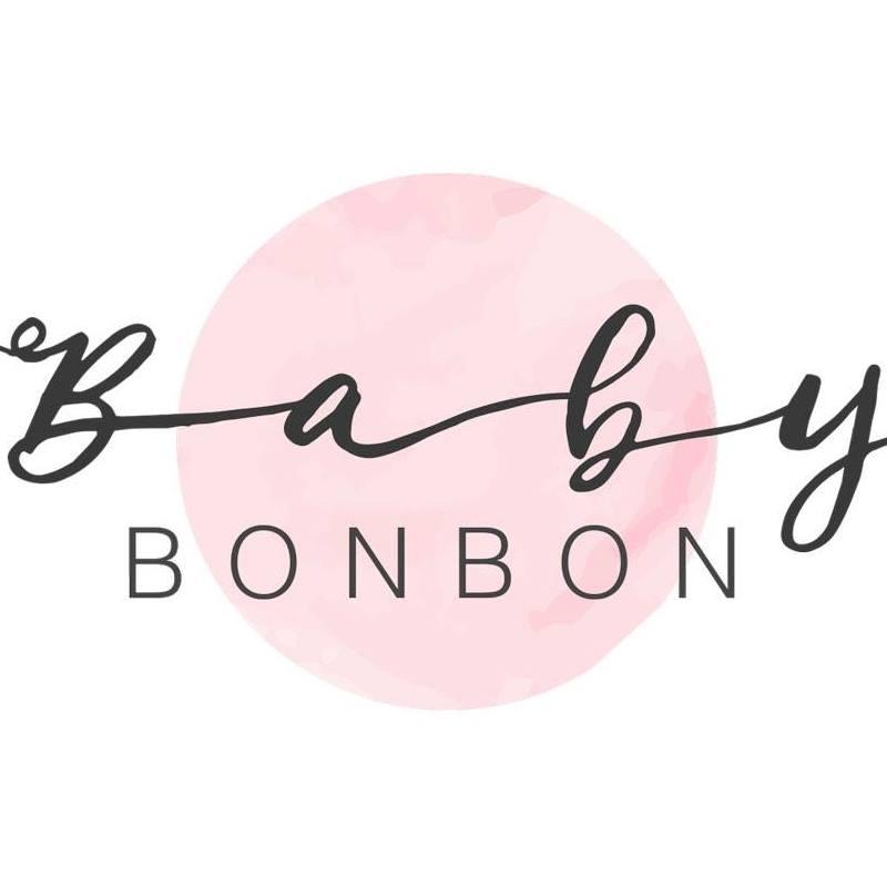 Baby Bon Bon