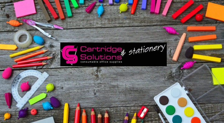 Stationery on tap – You ring we bring!