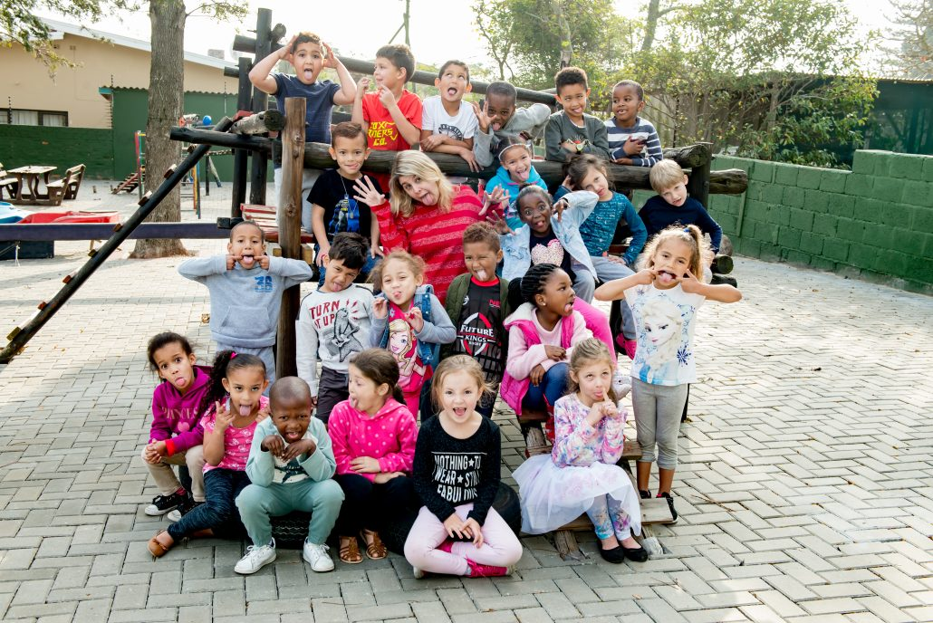 pre-schools and after care port elizabeth