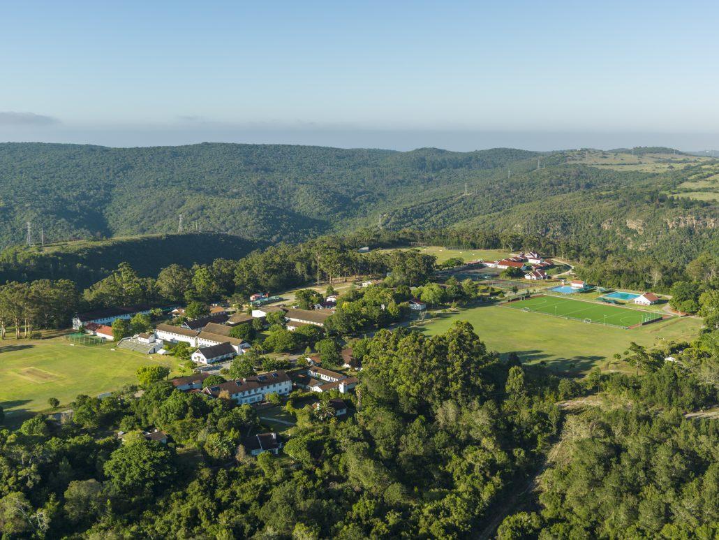 top private schools in port elizabeth