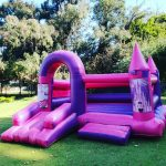 Kids Party Venues in East Rand