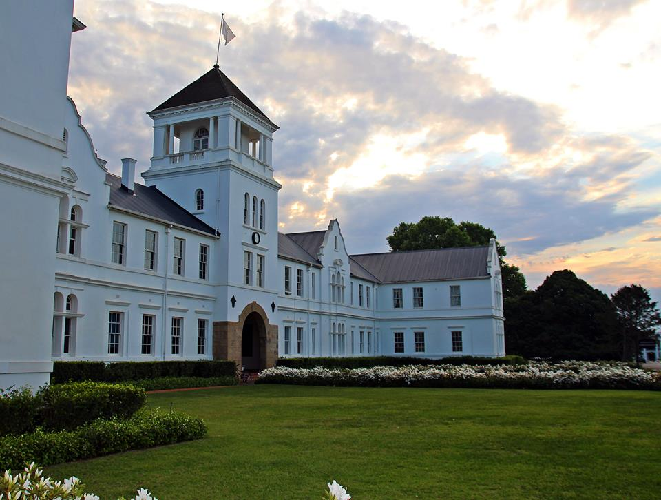 Hilton College, KwaZulu-Natal