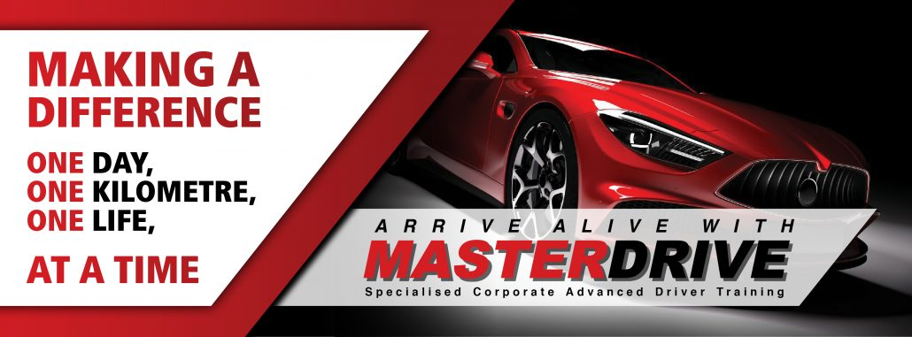 MasterDrive - Advanced Driving - Durban