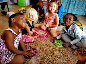 Harvest Christian School - Walmer - Port Elizabeth