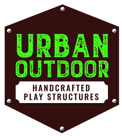 Urban Outdoor