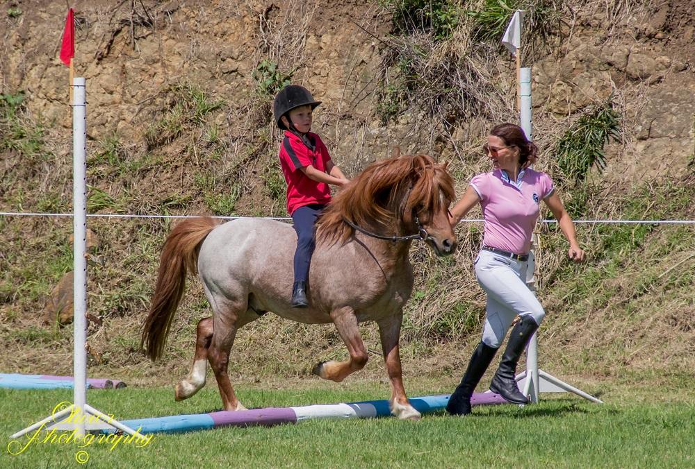 Buckingham Equestrian Centre, Pietermaritzburg, KwaZulu-Natal, horse riding, birthday party, kids party venue