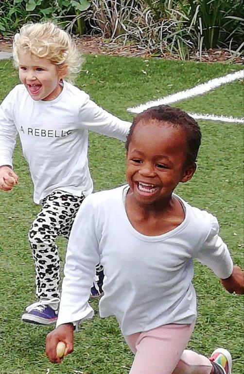 Twinkle Tots Playschool, Twinkle Tots Playschool Port Elizabeth, play schools in Walmer Port Elizabeth, play schools in Port Elizabeth, Walmer play schools