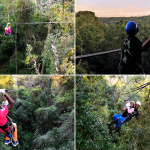 stormsriver adventures canopy tour