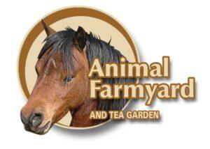 Animal Farmyard