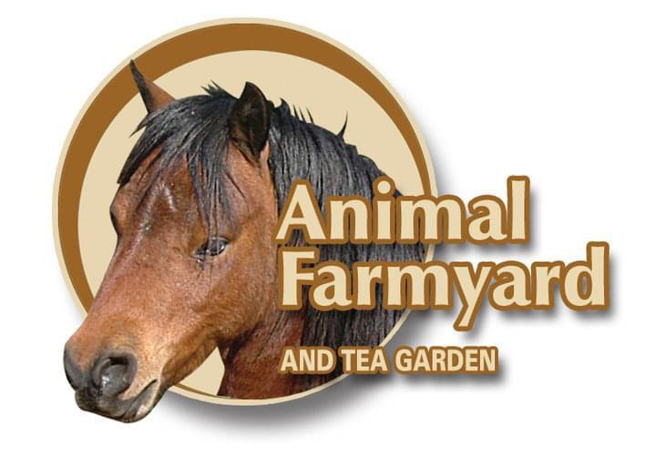 Animal Farmyard