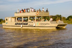 advantage tours